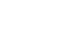 KAMADA DELICIOUS COLLECTION