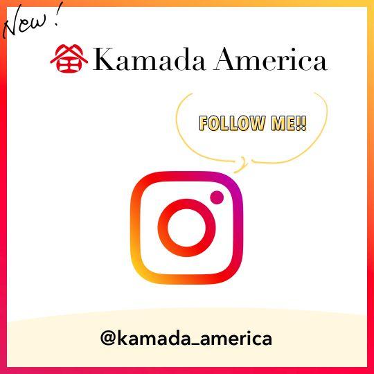 KA_Instagram