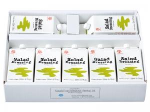 サラダ醤油7ヶ入
