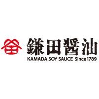商品一覧 鎌田醤油(かまだしょうゆ)公式通販サイト